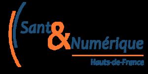 Santé & Numérique - Hauts de France