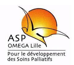 Association pour le développement des soins palliatifs
