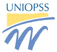 Union nationale interfédérale des oeuvres et organismes privés non lucratifs sanitaires et sociaux