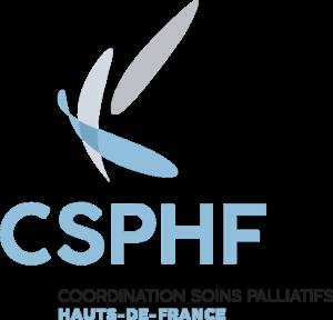 Coordination Soins Palliatifs hauts de France